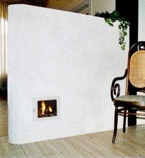 biokamin ethanol kamin ohne schornstein w rmespeicher individuell sicher owl lippe. Black Bedroom Furniture Sets. Home Design Ideas